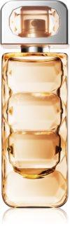 Hugo Boss BOSS Orange eau de toilette da donna