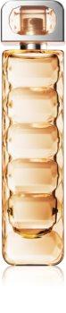 Hugo Boss BOSS Orange Eau de Toilette για γυναίκες