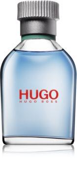 Hugo Boss HUGO Man Eau de Toilette til mænd