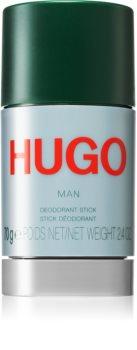Hugo Boss HUGO Man αποσμητικό σε στικ για άντρες