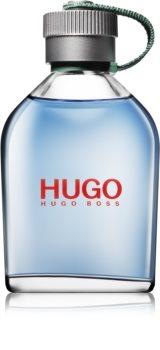 Hugo Boss HUGO Man eau de toilette voor Mannen