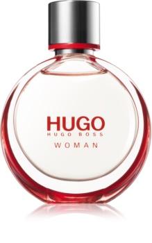 Hugo Boss HUGO Woman Eau de Parfum pour femme