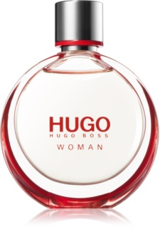 Hugo Boss HUGO Woman Eau de Parfum für Damen