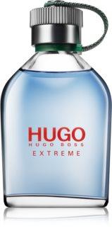 Hugo Boss HUGO Man Extreme eau de parfum para hombre