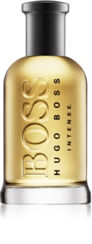 Hugo Boss BOSS Bottled Intense eau de parfum uraknak