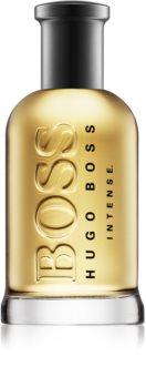 Hugo Boss BOSS Bottled Intense parfumovaná voda pre mužov