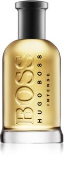 Hugo Boss BOSS Bottled Intense парфумована вода для чоловіків