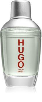 Hugo Boss HUGO Iced туалетна вода для чоловіків