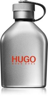 Hugo Boss HUGO Iced Eau deToilette para homens