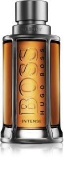Hugo Boss BOSS The Scent Intense parfumovaná voda pre mužov