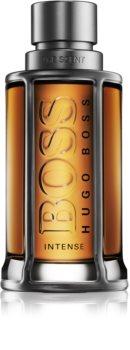 Hugo Boss BOSS The Scent Intense парфумована вода для чоловіків