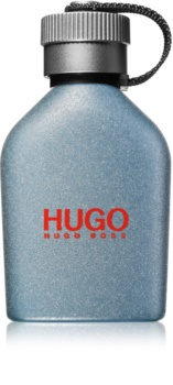 Hugo Boss Hugo Urban Journey Eau de Toilette för män