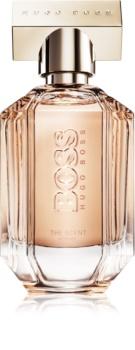 Hugo Boss BOSS The Scent Intense parfémovaná voda pro ženy