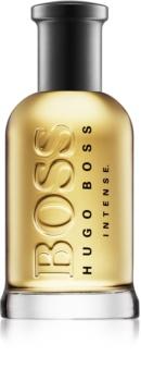 Hugo Boss BOSS Bottled Intense eau de parfum para homens