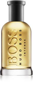 Hugo Boss BOSS Bottled Intense parfemska voda za muškarce