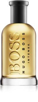 Hugo Boss BOSS Bottled Intense Eau de Toilette para hombre