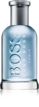 Hugo Boss BOSS Bottled Tonic eau de toilette voor Mannen