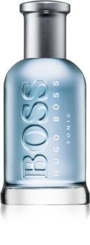 Hugo Boss BOSS Bottled Tonic Eau de Toilette for Men