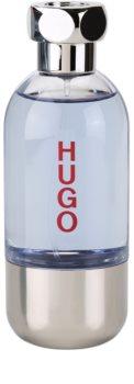 Hugo Boss Hugo Element toaletní voda pro muže 90 ml