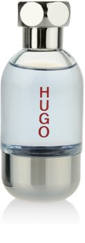 Hugo Boss Hugo Element loción after shave para hombre 60 ml