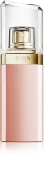 Hugo Boss BOSS Ma Vie parfumovaná voda pre ženy