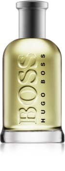 Hugo Boss BOSS Bottled Eau de Toilette Miehille
