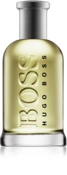 Hugo Boss BOSS Bottled eau de toilette pentru bărbați