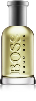 Hugo Boss BOSS Bottled Eau de Toilette Miehille