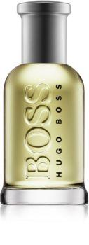 Hugo Boss BOSS Bottled eau de toilette para hombre