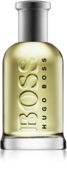 Hugo Boss BOSS Bottled lotion après-rasage pour homme