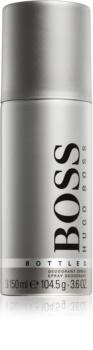 Hugo Boss BOSS Bottled deodorante spray per uomo