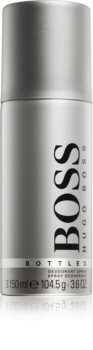 Hugo Boss BOSS Bottled desodorizante em spray para homens