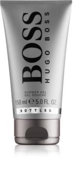 Hugo Boss BOSS Bottled гель для душа для мужчин