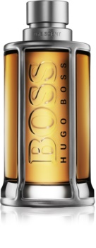 Hugo Boss BOSS The Scent eau de toilette per uomo
