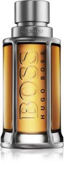 Hugo Boss BOSS The Scent eau de toilette para hombre