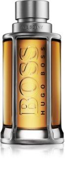 Hugo Boss BOSS The Scent афтършейв за мъже