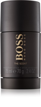 Hugo Boss BOSS The Scent déodorant stick pour homme