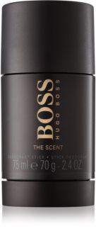 Hugo Boss BOSS The Scent deodorante stick per uomo