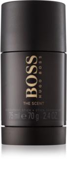 Hugo Boss BOSS The Scent део-стик за мъже