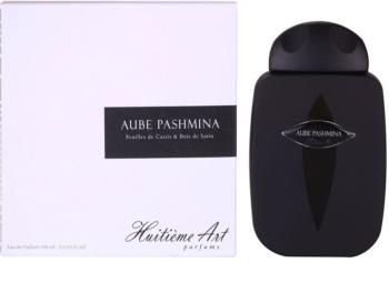 Huitieme Art Parfums Aube Pashmina парфюмна вода унисекс 100 мл.
