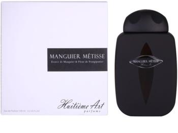 Huitieme Art Parfums Manguier Metisse woda perfumowana unisex