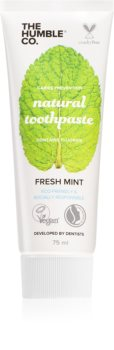 The Humble Co. Natural Toothpaste Fresh Mint natürliche Zahncreme