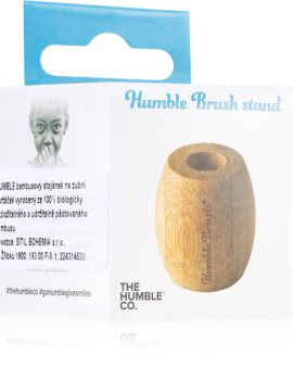 The Humble Co. Brush Stand stand periuta de dinti