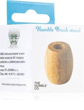 The Humble Co. Brush Stand Ständer für die Zahnbürste