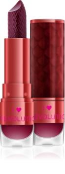 I Heart Revolution Dragons Dare Lipstick