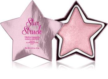 I Heart Revolution Star of the Show iluminator compact
