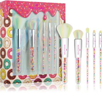 I Heart Revolution Sprinkles Brush Set