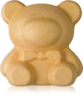I Heart Revolution Teddy Bear Bath Bomb