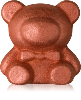 I Heart Revolution Teddy Bear koupelová bomba