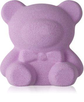 I Heart Revolution Teddy Bear бомбичка за вана